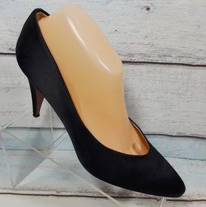 Garolini Italy Women's Heels Pumps Dress Shoe 10